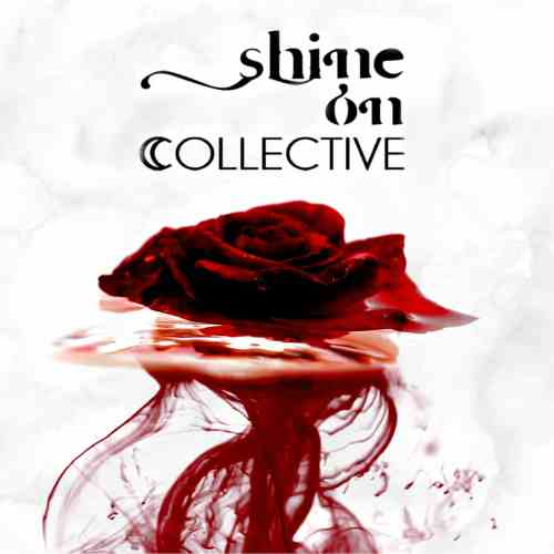Shine On Collective