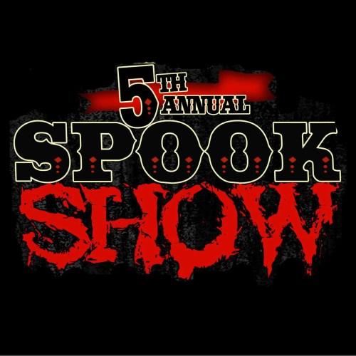 Spookshow Haunting Haunting.net Haunt Extreme Haunt Convention