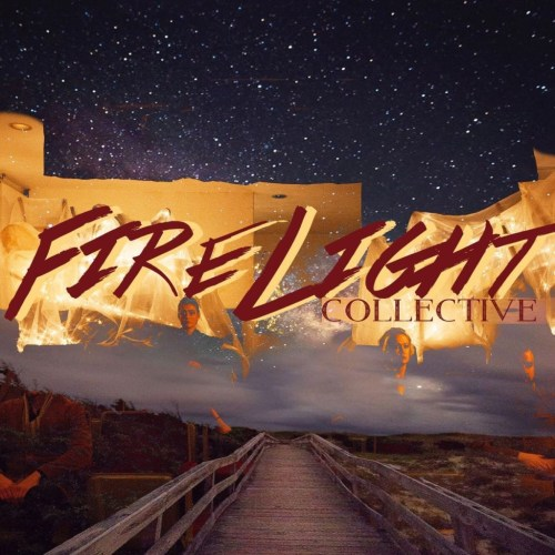 Firelight Collective, Immersive Theater, Los Angeles, CA
