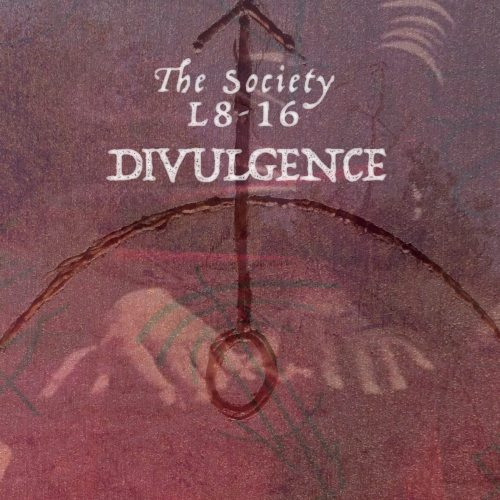 the society the boanthropic divulgence l1-l7 l8-l16
