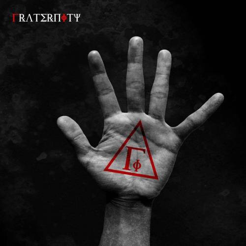 Fraternity Hand
