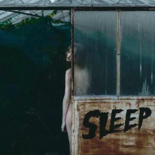 Heretic - Sleep - Extreme Haunt - Cannabis - Marijuana - THC - Immersive Experience - Adrian Marcato