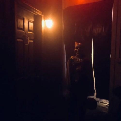 Horrorwood Video, Horrorwood, Haunt, Halloween, Haunting