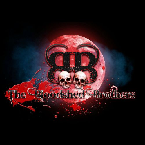 The Bloodshed Brothers, Inland Empire, CA, Haunted House