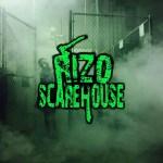 Rizo Scarehouse