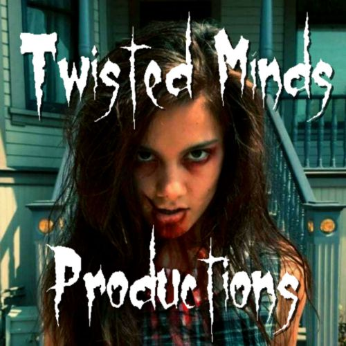 Twisted Minds Productions, Haunted House, Los Angeles, CA