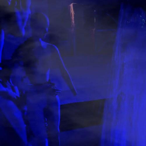Mist | Sinister Pointe