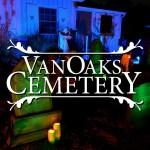 VanOaks Cemetery