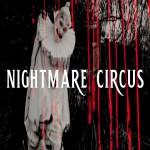 Nightmare Circus (NY)