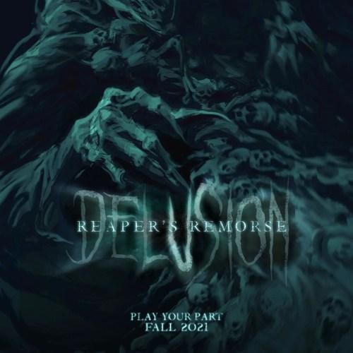 Delusion - Reaper's Remorse - Immersive Horror - Pomona - CA