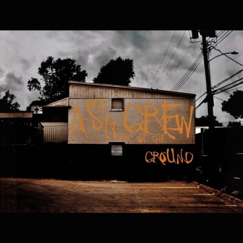 JFI Productions - Creep LA 2021