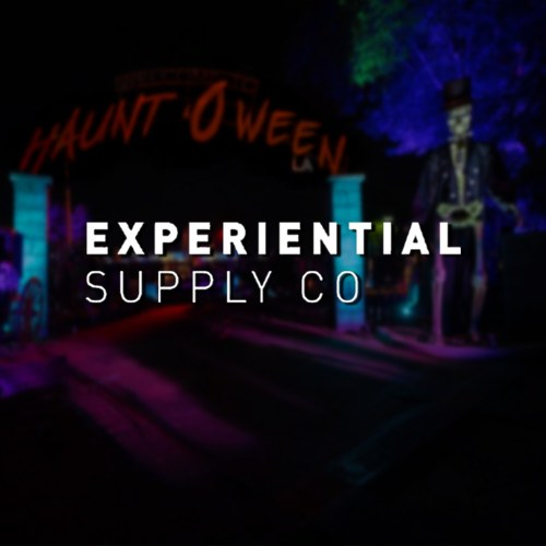 Experiential Supply Co