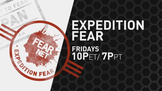 EXPEDITIONFEAR_LOGO