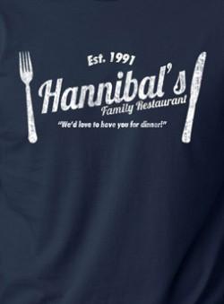 Hannibals