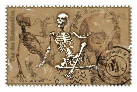 Skellie Stamp 275x185