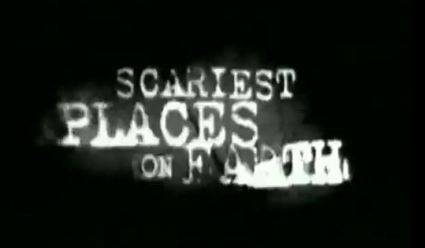 1scariest-places