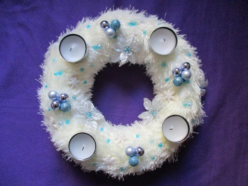 advent-wreath-1078115_1920