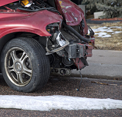 Nebraska car accident lawyers