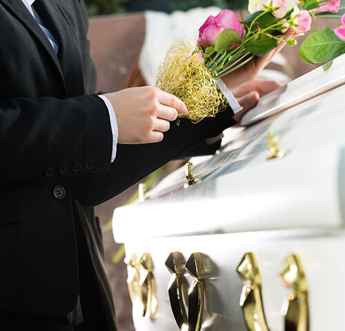 Omaha wrongful death attorneys