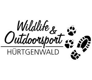 Wildlife & Outdoorsport 2017 @ Hürtgenwald-Kleinhau