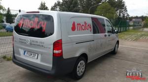 Maltry