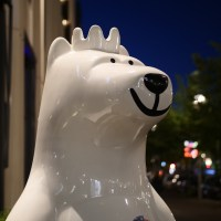 Du bist ein Berliner! 10 Dinge, an denen wir Hauptstadtkinder erkennen