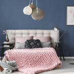 Die Richtigen Farben Furs Schlafzimmer Das Haus