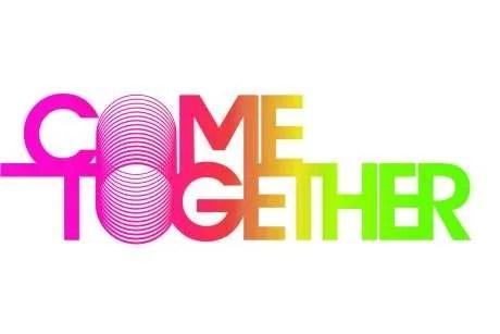 Grandmaster-Flash-beehrt-Come-Together-auf-Ibiza-Dienstag-03_-August-2010