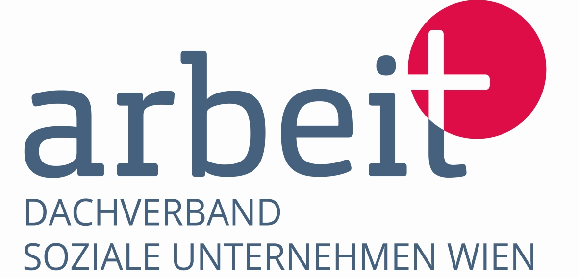 RZ_ARBEITPLUS_Dachverband soziale Unternehmen Wien_cmyk klein