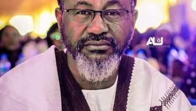 Photo of VIDEO : Muhimmancin yada ilimi ga mutanen karkara ~ Dr Engr Bashir Aliyu Umar