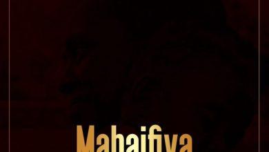 Photo of VIDEO: Abdul D One – Mahaifiya
