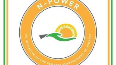 Photo of Labari Mai Dadi : N-power Batch c Yadda zaku Cika Matakin Karshe Da Jarawaba (Hotuna)