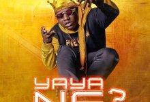 Photo of MUSIC: Fresh Emir – Yaya Ne