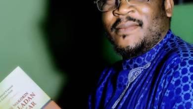Photo of Alan Waka Ya Fadi Lokacin Da zai ƙaddamar Da  Diwanin wakokinsa (Hotuna)