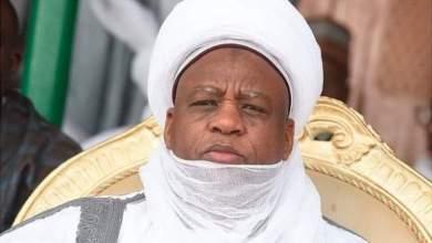 Photo of Fadar Sarkin Musulmin Najeriya ta ce Talata za a fara duba watan Shawwal