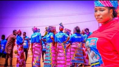 Photo of Bidiyo: Yadda Akabawa Wadanda Sukaci Gasar Rawa a Kannywood kyauta