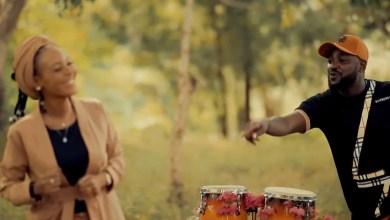 AUDIO +VIDEO : Adam A. Zango – Munyi kama ft Tumba gwaska