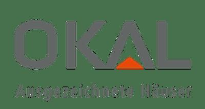 Okal – ein neuer Versuch