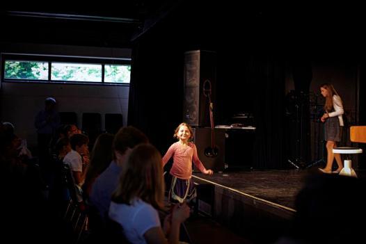 Hause_der_Musikschule_21.06.2014_24