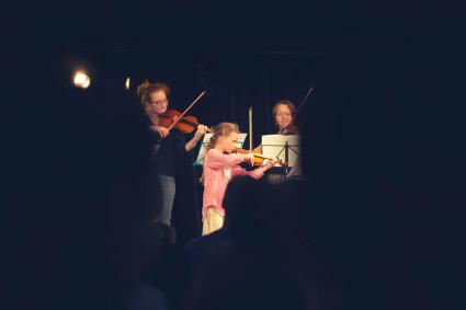 Hause_der_Musikschule_21.06.2014_63