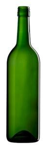 HP-65 Champagne Green
