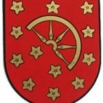 Wappen von Hainersdorf