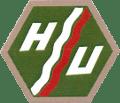 Hausjärven Urheilijat logo