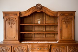 Möbel restaurieren » Das können Sie tun
