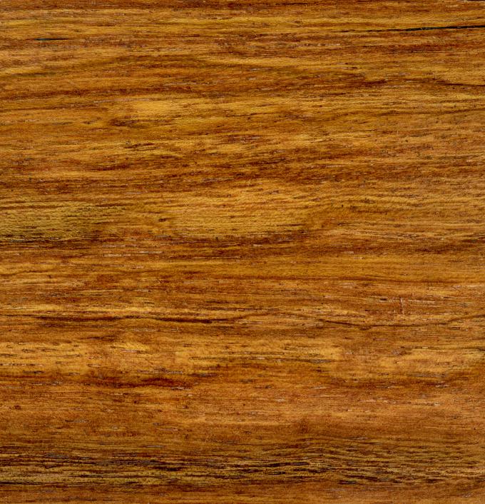 Mbel Aus Tropenholz Fr Die Besonders Beliebten Mbel Wird