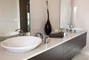 Badrenovierung Kosten   Das kostet die Renovierung des ...