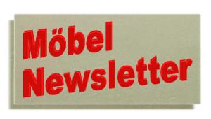 moebel-newsletter-logo