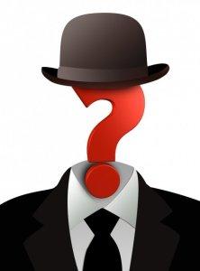 Ask a Marketing Expert