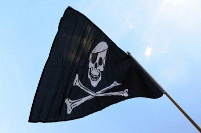 stop online piracy