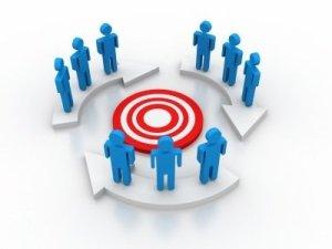why social media marketing